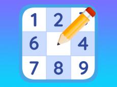 Sudoku-ClassicSudokuPuzzle
