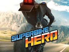Superbike Hero