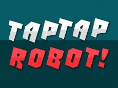 Taptap Robot