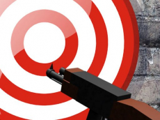 Target Hunt