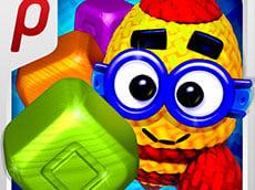 Toy Blast Online