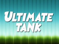 Ultimate Tank