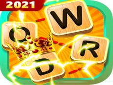 Word Connect - Brain Puzzle Game online